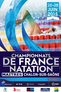 france maitres juin 15 red